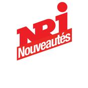 Radio NRJ NOUVEAUTES
