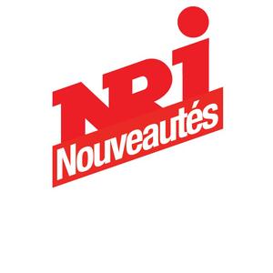NRJ NOUVEAUTES