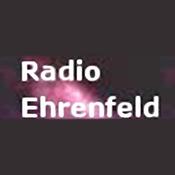Radio Ehrenfeld-Radio