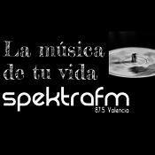 Radio Spektra FM