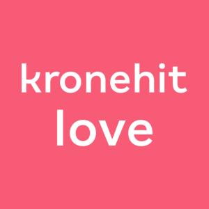 Radio kronehit love