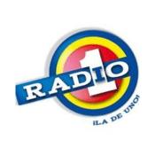 Radio Radio 1 Cartagena
