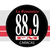Radio La Romantica FM 88.9