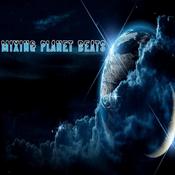 Radio mixing-planet-beats