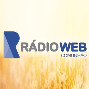 Radio Rádio da Comunhão  Espírita