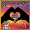 SunRadioLive