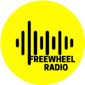 Radio Freewheel Radio