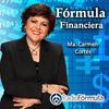 Fórmula Financiera