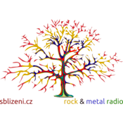 Radio sblizeni