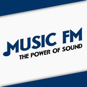Radio Music FM