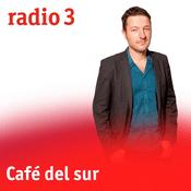 Podcast Café del sur