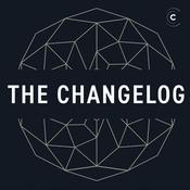 Podcast Changelog