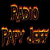 Radio Radio Papy Jeff