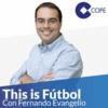 COPE - This is Fútbol