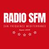 Radio Sun Frequence Meditterranee
