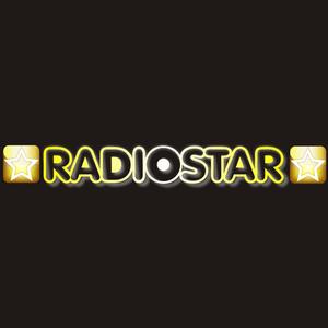 Radio Radio Star 92.5