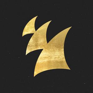 Podcast Armada Podcast