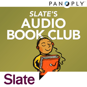 Podcast Slate's Audio Book Club