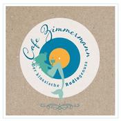 Radio Radio Cafe Zimmermann