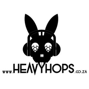 Radio Heavyhops