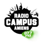 Radio Radio Campus Amiens
