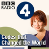 Codes that Changed the World