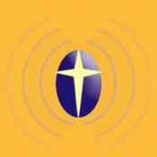 Radio WSHB - Annunciation Radio 90.9 FM