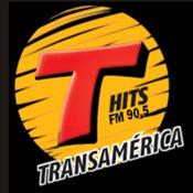 Radio Rádio Transamérica Hits Córrego Danta