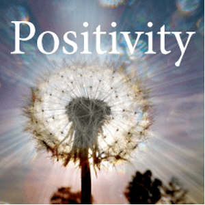 Radio CALM RADIO - Positivity
