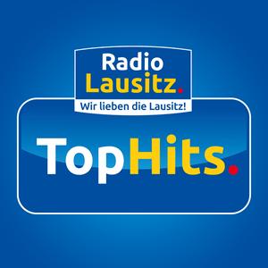 Radio Radio Lausitz - Top Hits