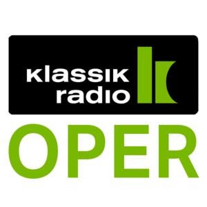 Klassik Radio Opera