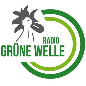 Radio Radio Grüne Welle