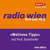 Podcast Radio Wien Wellness