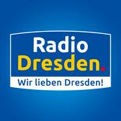 Radio Radio Dresden