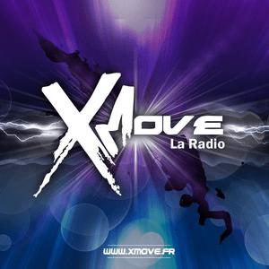 Radio X-Move la Radio