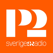 Radio P2