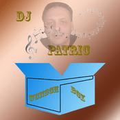 Radio DJ Patric Wunschbox