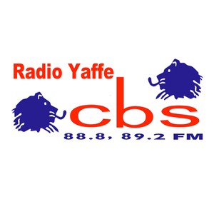 Radio CBS Radio Buganda 89.2 FM