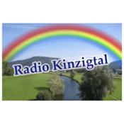 Radio Radio Kinzigtal