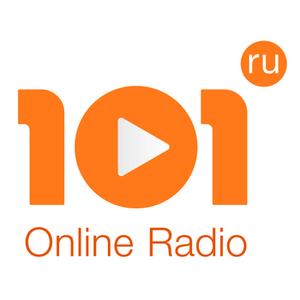 Radio 101.ru: Breathe of Nature