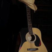 Radio christian-country-channel