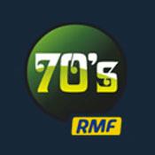 Radio RMF 70s