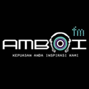 Radio Amboi FM