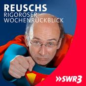 Podcast SWR3 - Reuschs Wochenrückblick