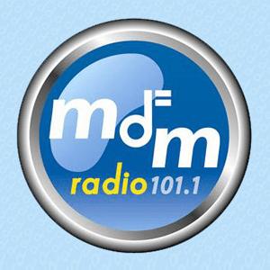 MDM Radio