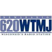 Radio WTMJ - Newsradio 620