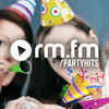 PartyHits by rautemusik