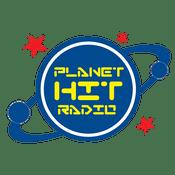 Radio Planet Hit Radio