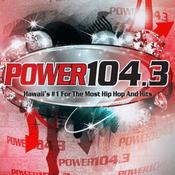 Radio KPHW - Power 104.3