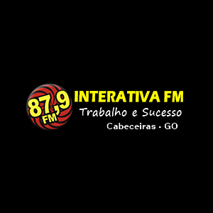Radio Rádio Interativa 87.9 FM
